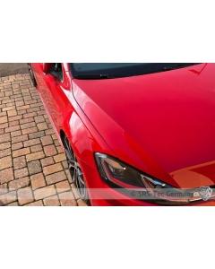 SRS-Tec GT front fender Facelift | Volkswagen GOLF VII (5G1, BQ1, BE1, BE2) 2.0 GTI TCR