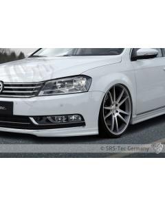 SRS-Tec GT Kotflügel  | Volkswagen PASSAT Variant (365) 1.4 TSI EcoFuel
