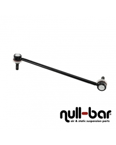 null-bar sway bar link right for ultraLOW Coilovers VW T5/T6