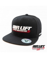 Air Lift Performance '70th Anniversary' Snapback