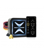 Accuair e-Level+ incl. Touchpad and Heightsensors