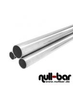 Stainless steel hardline