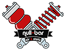 null-bar | air & static suspension parts